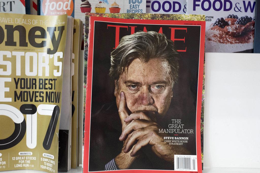 Time Magazine Sale_1537151519091