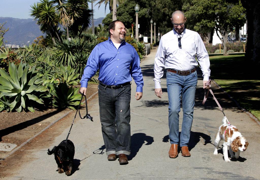 California Pets-Divorce_1538221807094