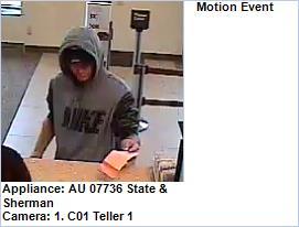 Bank Robbery September 17, 2018 3_1537199561721.jpg.jpg