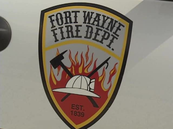 Fort Wayne Fire Department_1520274817491.jpg.jpg