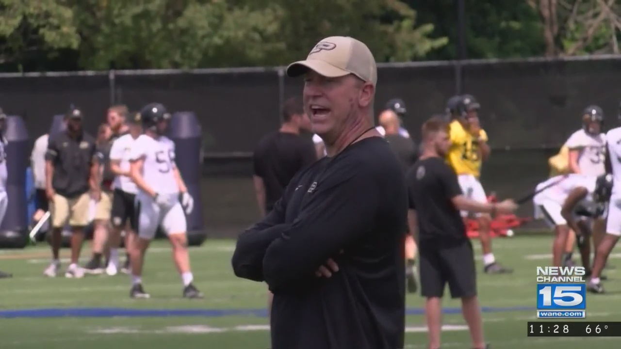 Purdue_opens_fall_camp_in_Brohm_s_second_0_20180802034857