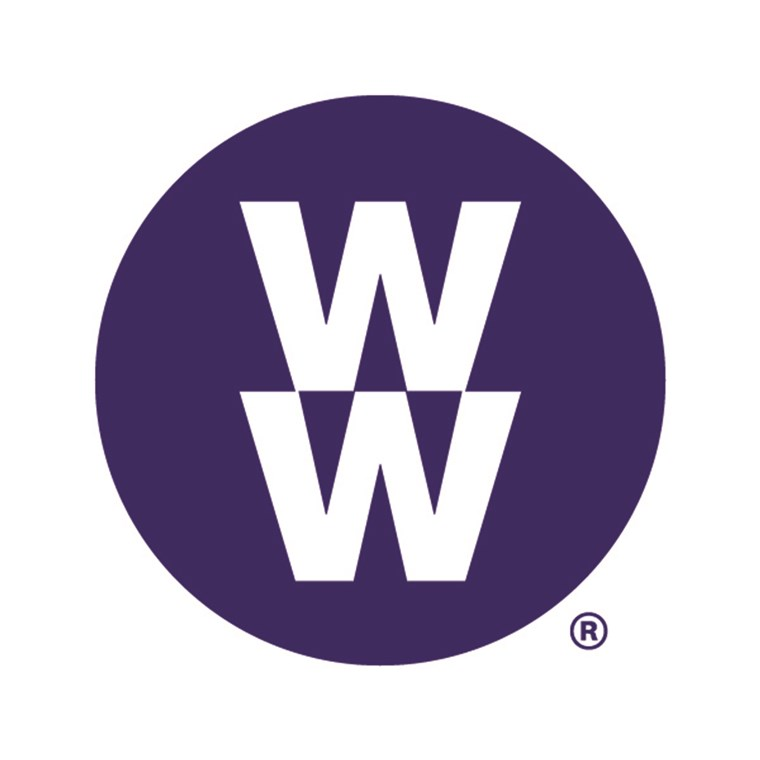 Weight Watchers WW_1537801312850.jpg.jpg