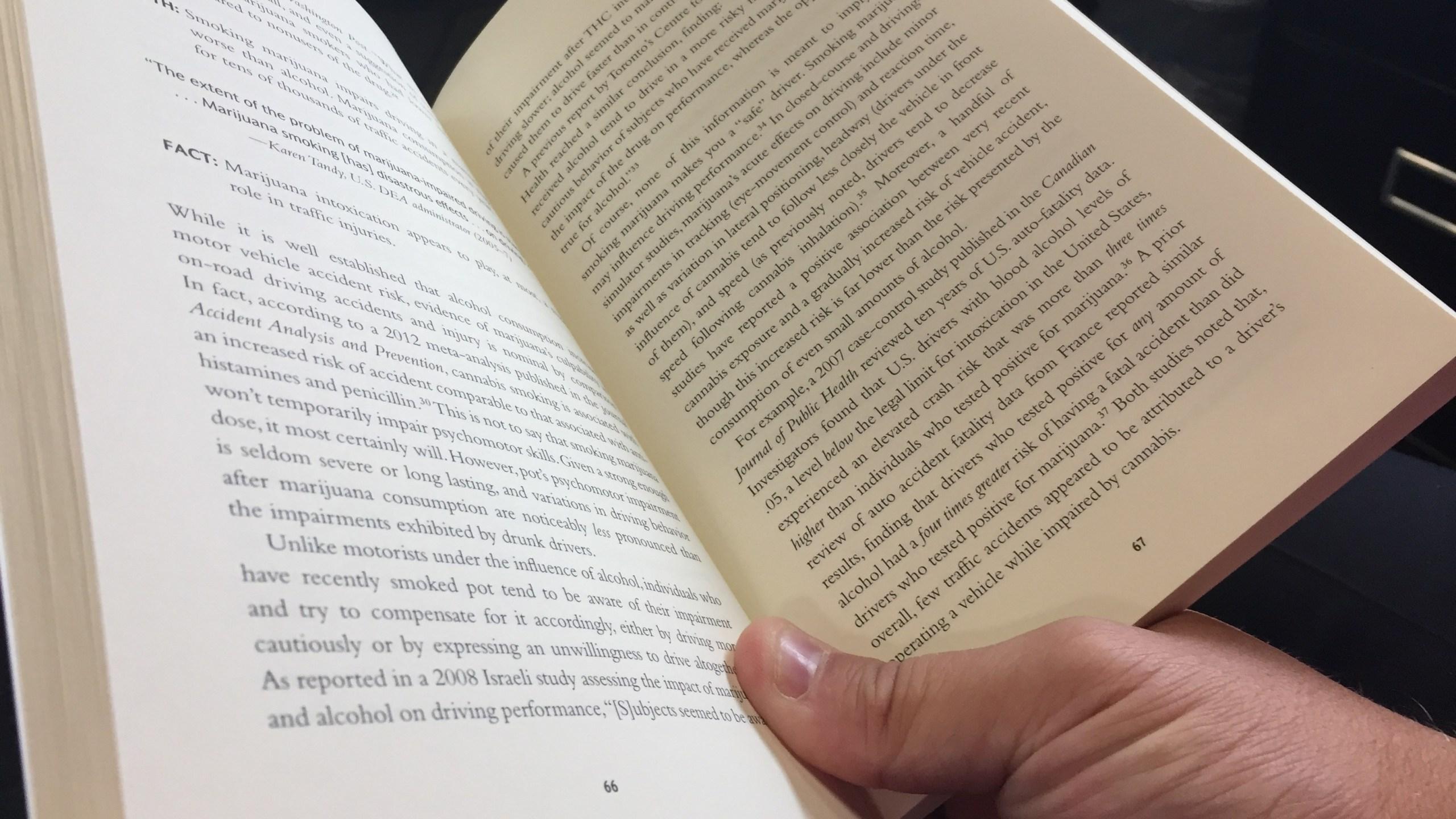 book read_1536763058689.jpg.jpg