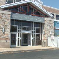 cancer center_1535044523259.jpg.jpg