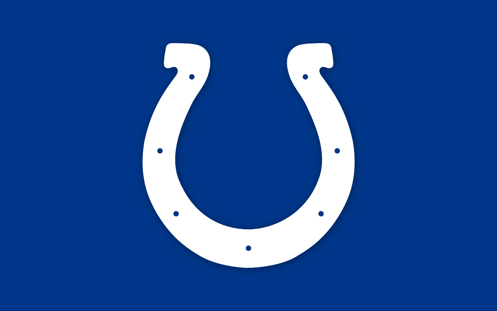 Colts logo_96281