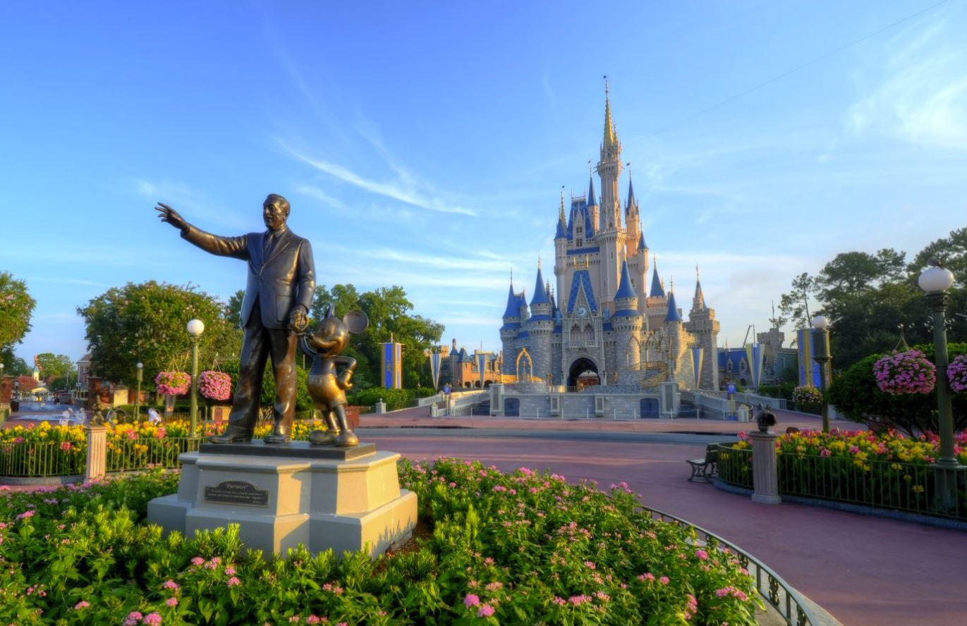 Disney World_181918