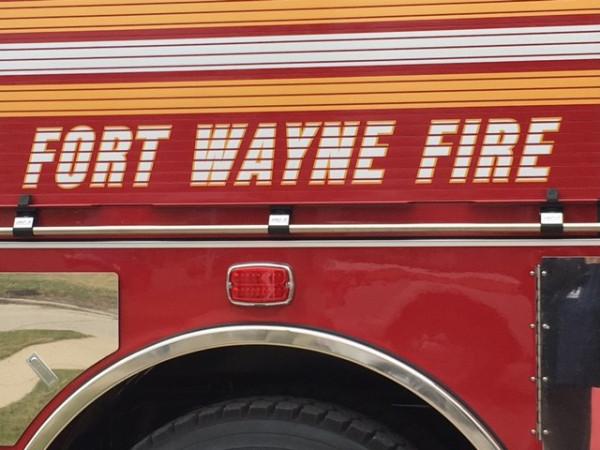 fort wayne fire.jpg
