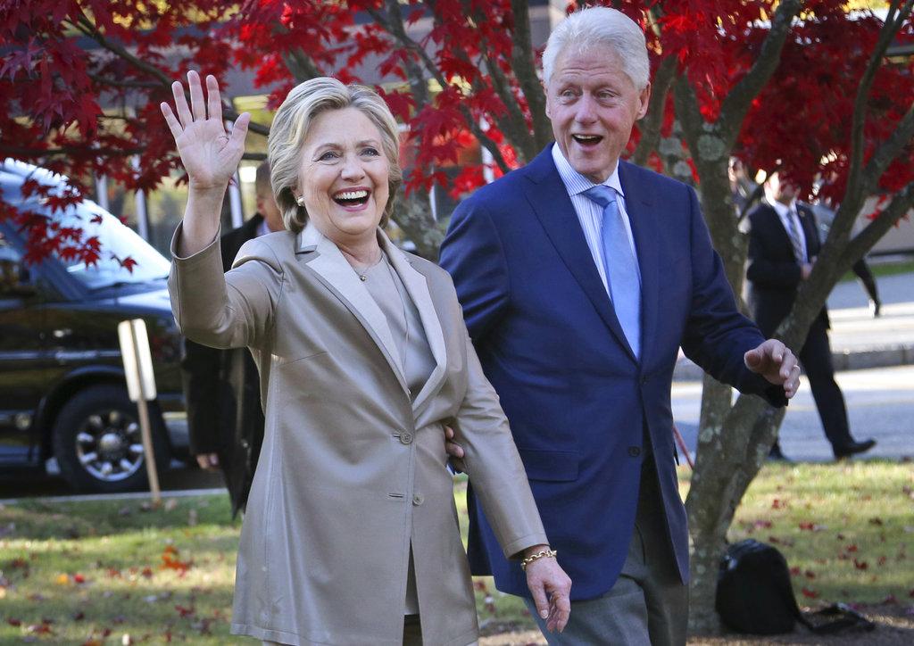 Clintons Tour_1539015675803