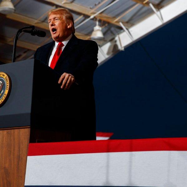 Election 2018 Trump_1539415657143