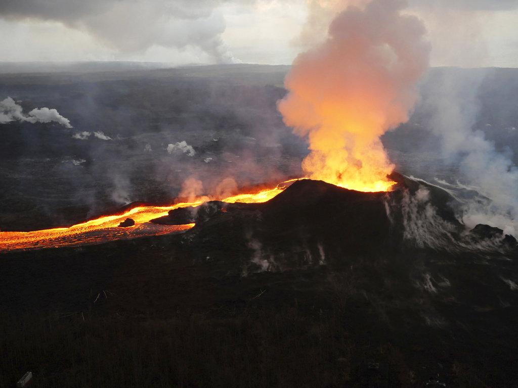 Volcano Threat_1540504460893