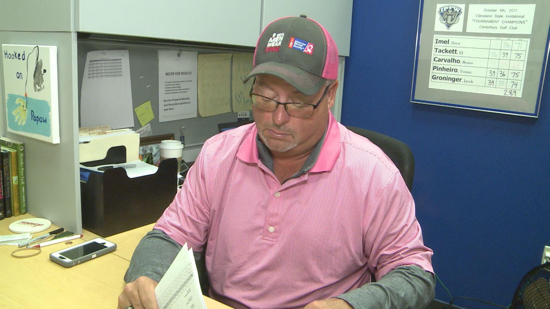 Billy King, Real Men Wear Pink_1539810302389.jpg.jpg