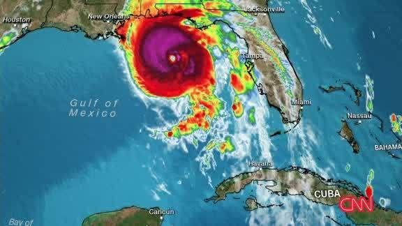 Hurricane_Michael_satellite_loop_0_20181010122919