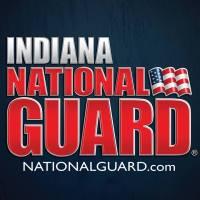 Indiana National Guard logo_1537411628406.jpg.jpg
