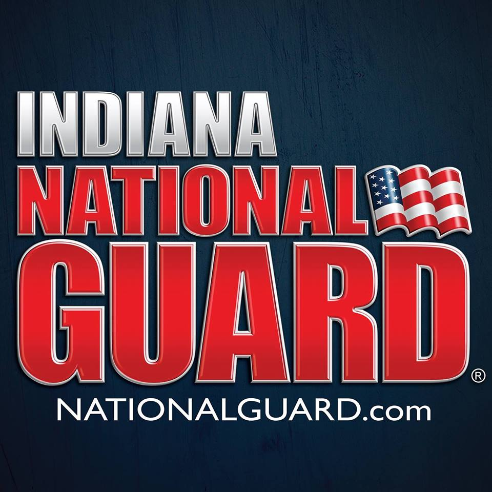 Indiana National Guard logo_1537411628406.jpg.jpg
