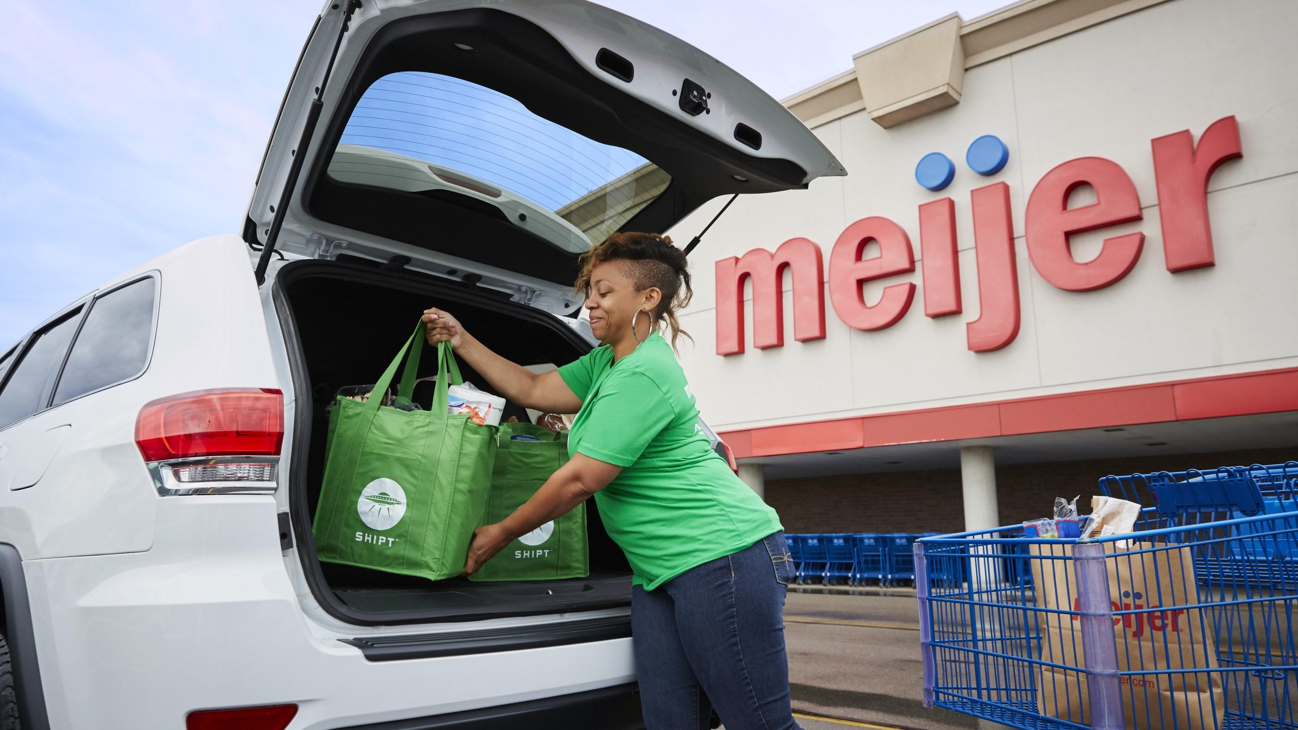 Meijer Home Delivery_1540477333759.jpg.jpg