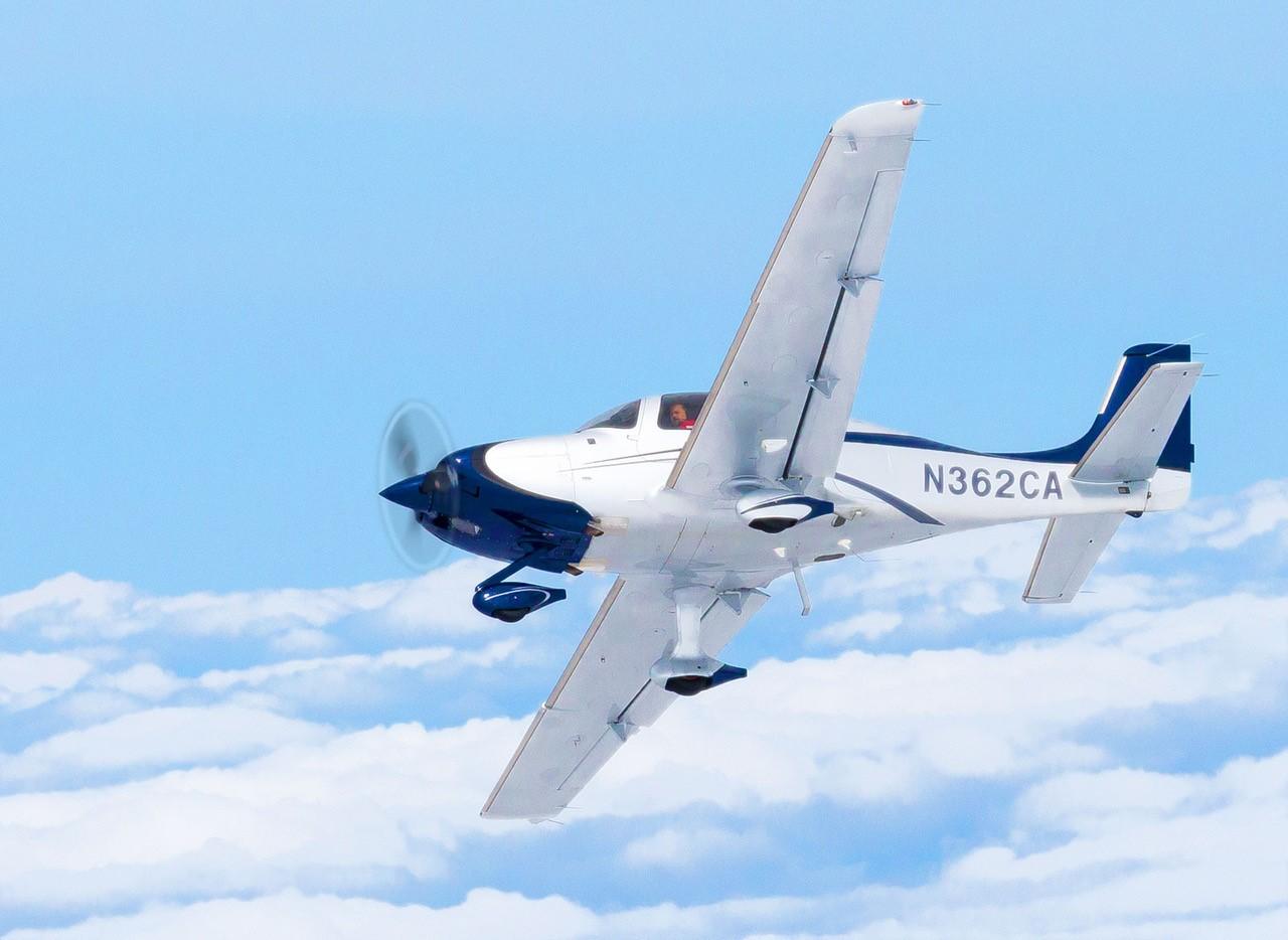 Sweet Aviation charter flight_1540911353306.jpg.jpg