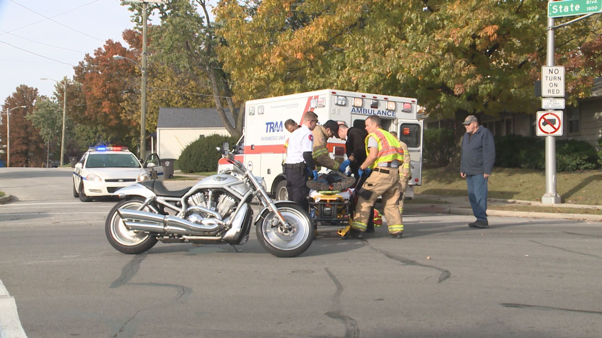 TYLER AND STATE MOTORCYCLE ACCIDENT PIC_1540931688246.jpg.jpg