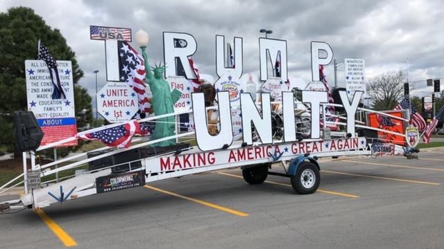 Trump Unity Bridge_1539794617714.JPG.jpg