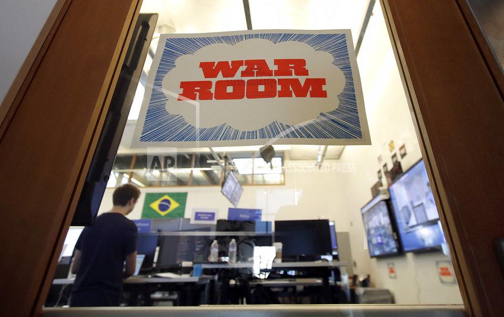 Facebook Election War Room_1539886675838