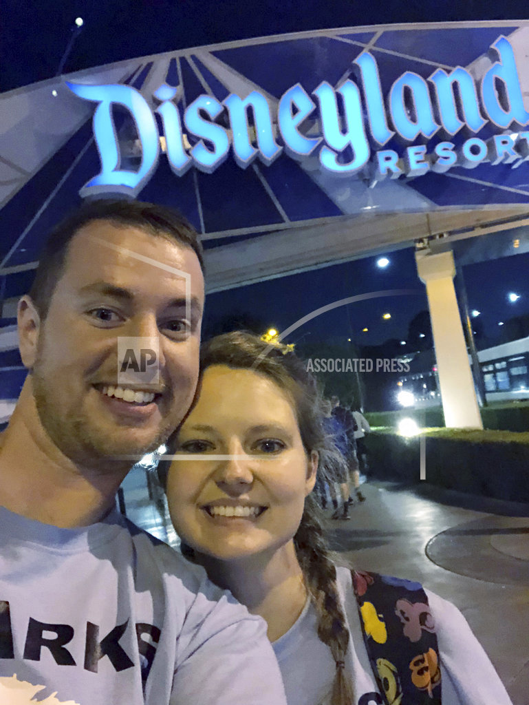 Disney in a Day_1539887483968