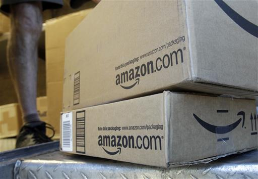 Amazon Associated Press_195231