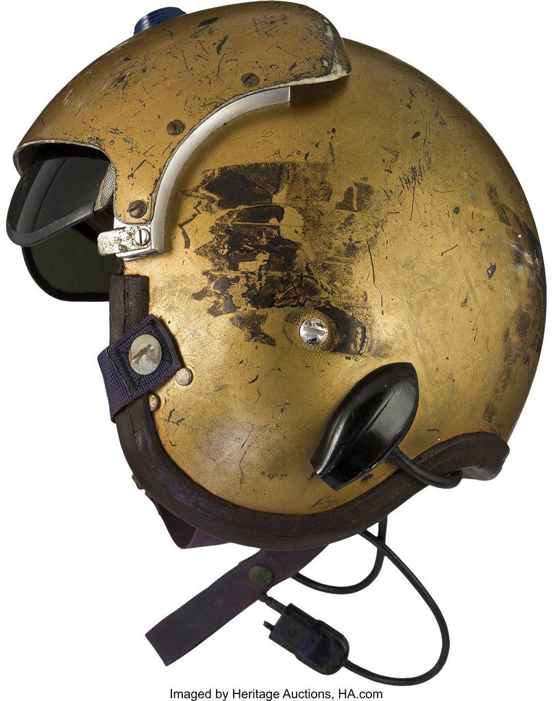 Astronaut Auction_1541349779671