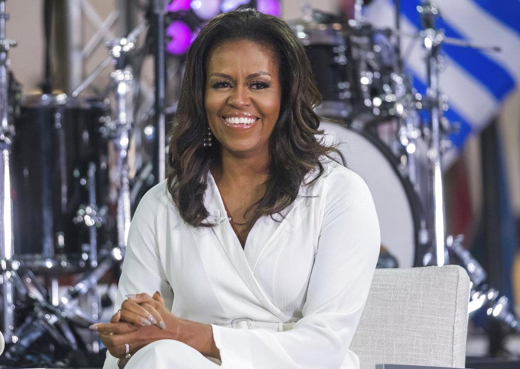 Michelle Obama_1541772586241