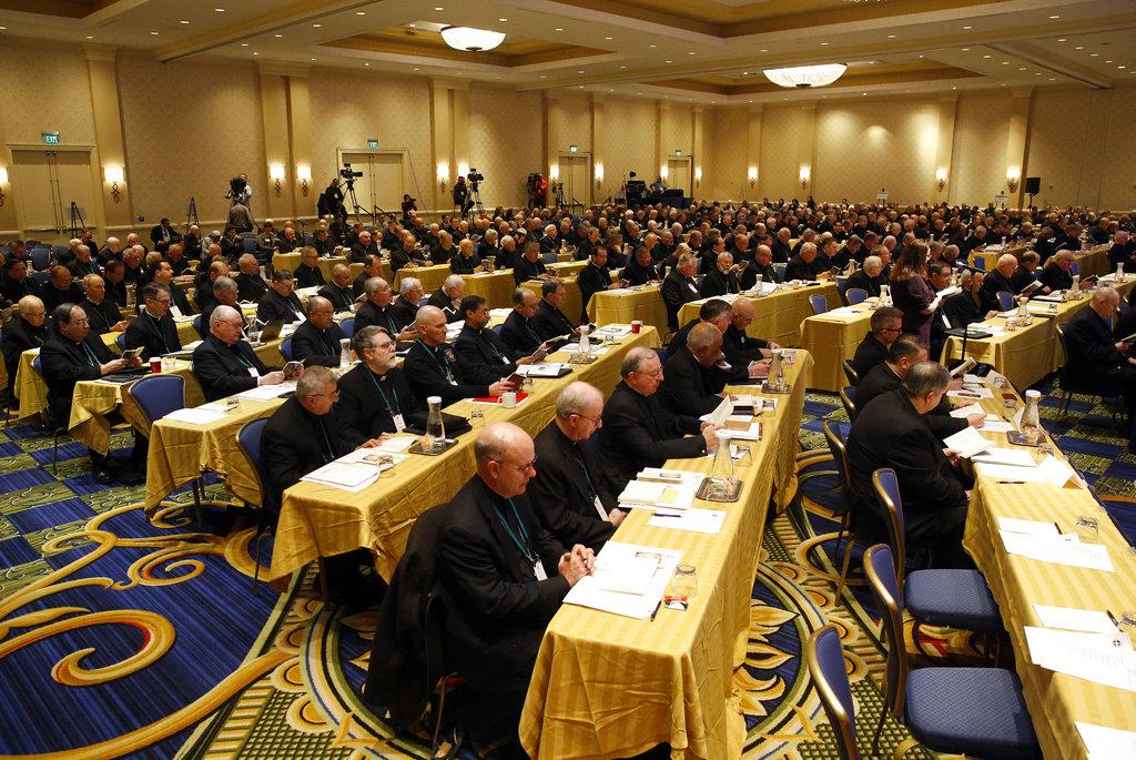 Catholic Bishops_1542061686398