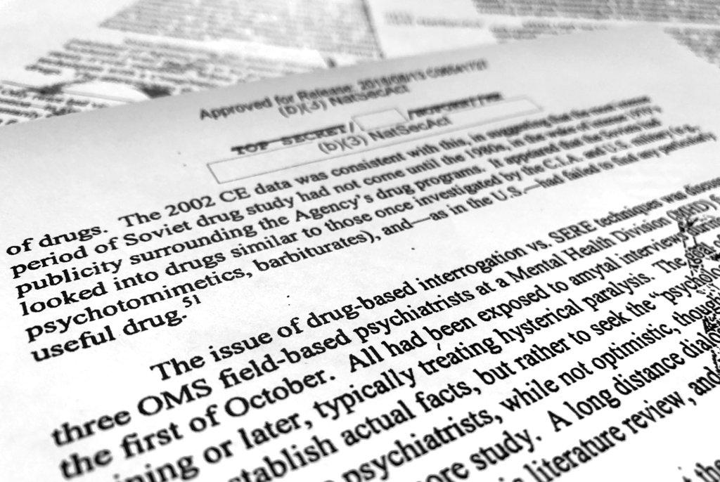 CIA Interrogation Drugs_1542186404631