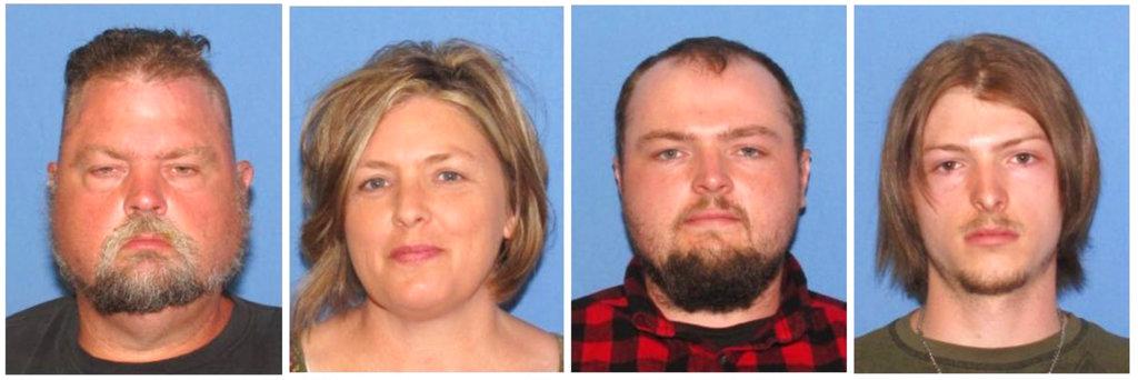 Ohio Family Killed_1542138494869
