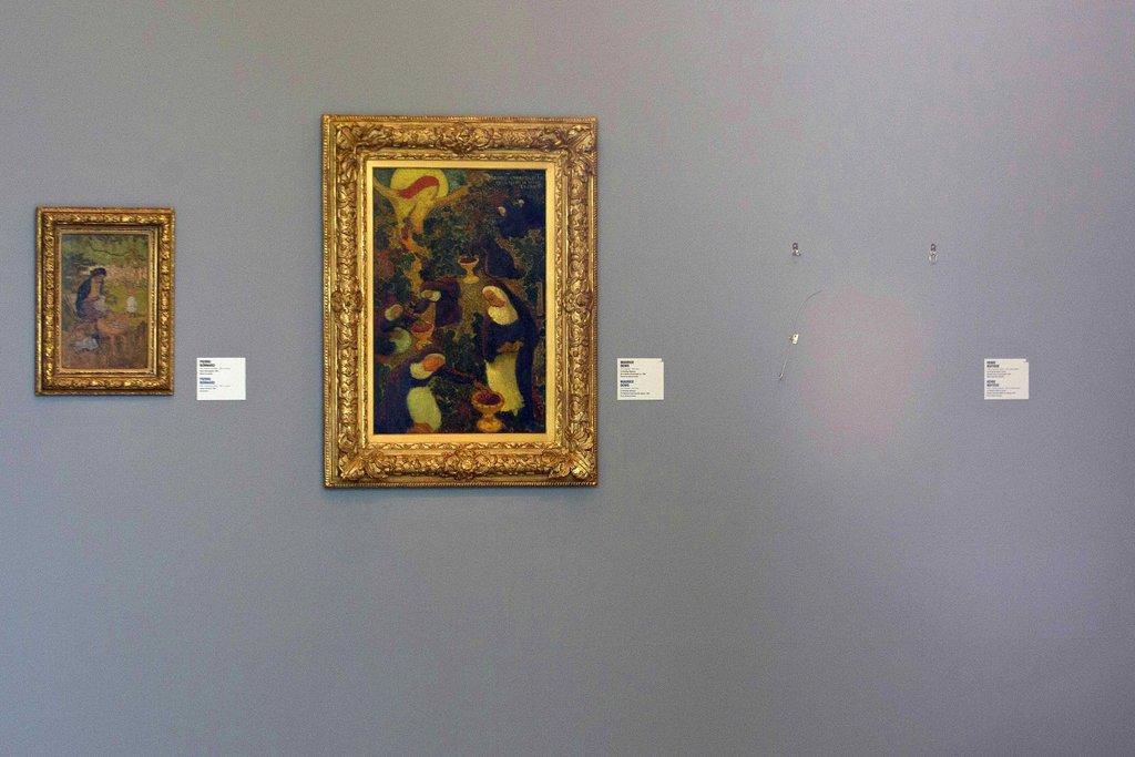 Romania Picasso_1542563993635