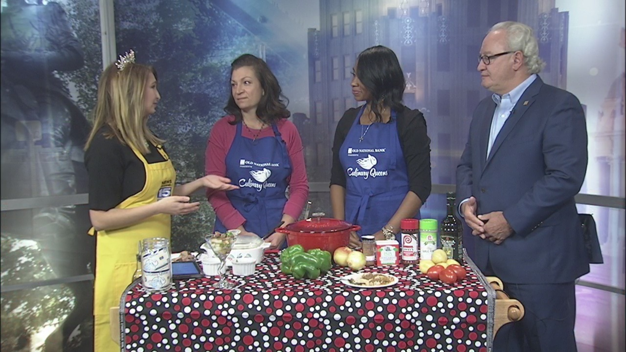 Culinary_Queens_for_Easterseals_Arc_0_20181103133831
