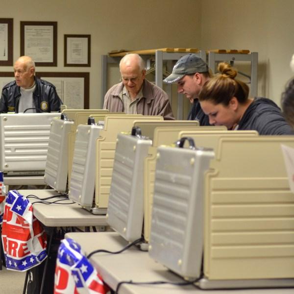 Election_2018_Indiana_49899-159532.jpg93412376