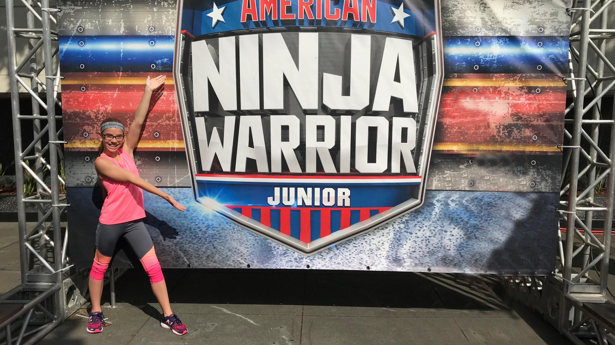 Joy Wolf American Ninja Warrior Junior_1542211989302.JPG.jpg
