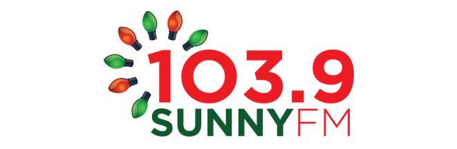 Christmas Station Fort Wayne 2020 Fort Wayne radio station playing Christmas music