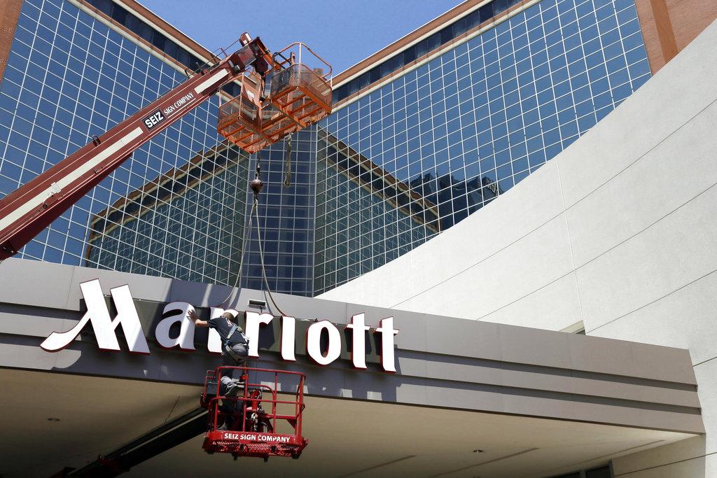 Marriott Data Breach_1543591400843