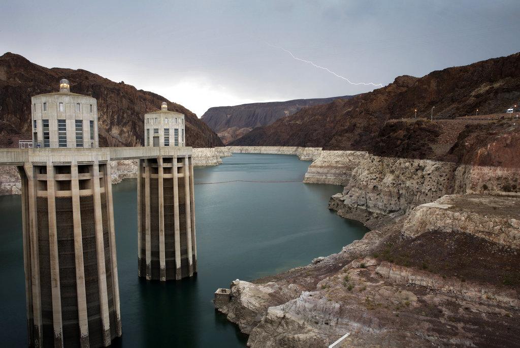 Colorado River Water Drought_1544716530464