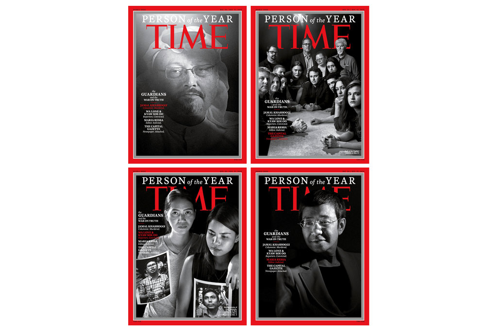 Time Person Of The Year_1544538442429