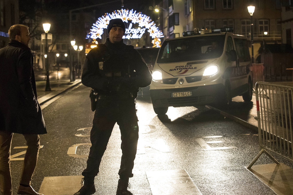 France Shooting_1544607992294