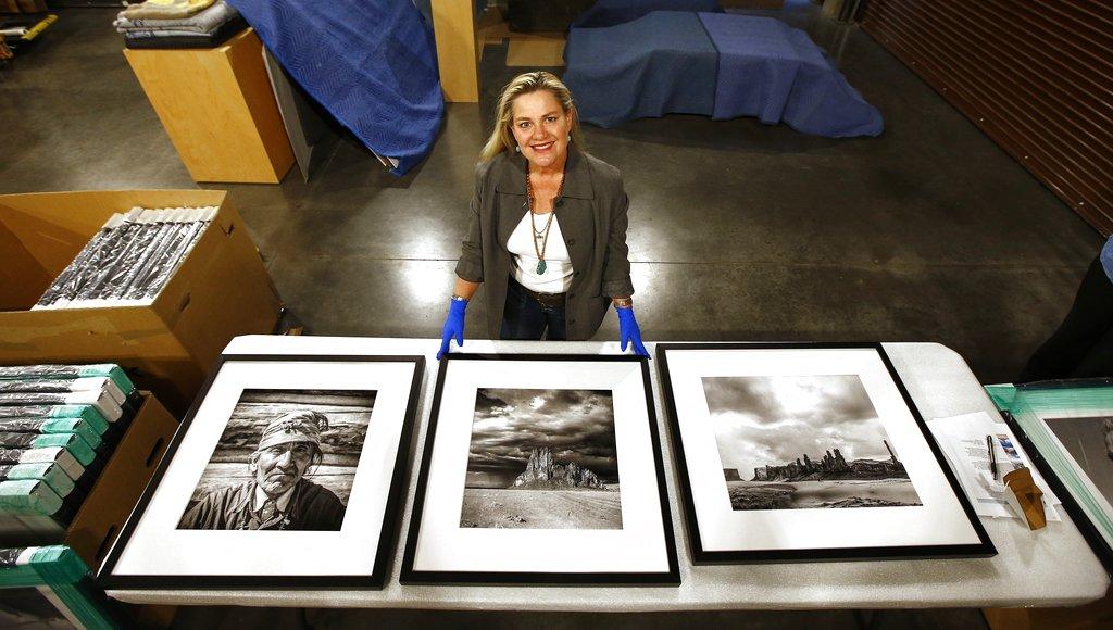 Saving Goldwater's Photos_1545495098786