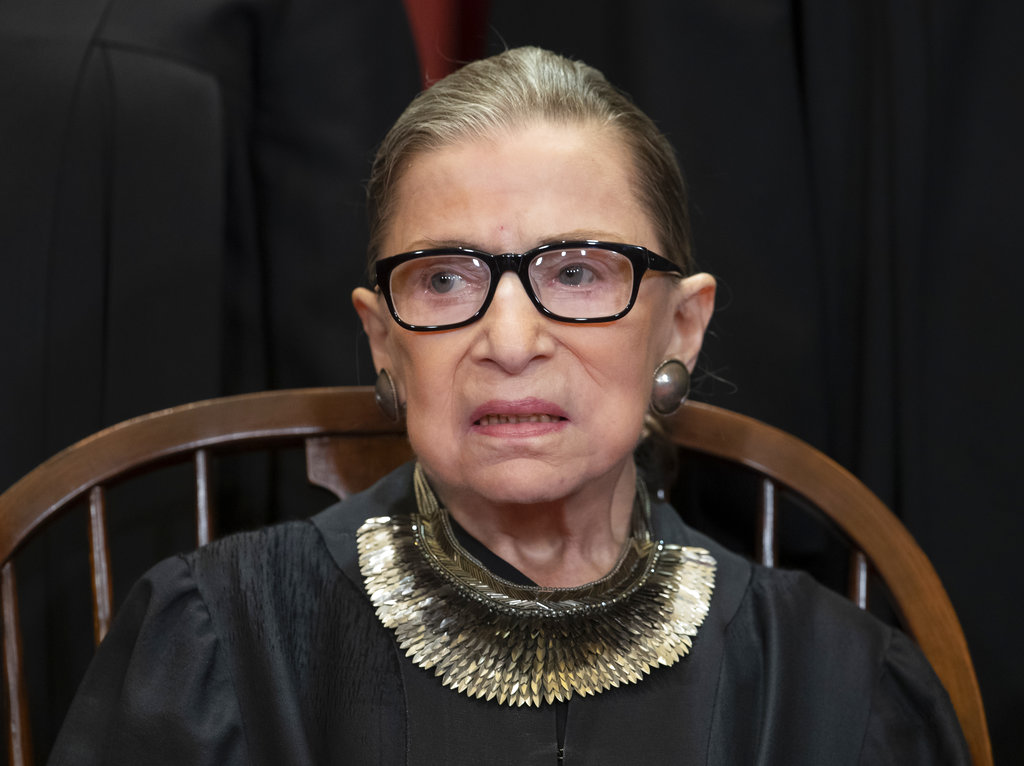 Supreme Court Ginsburg_1545611623518