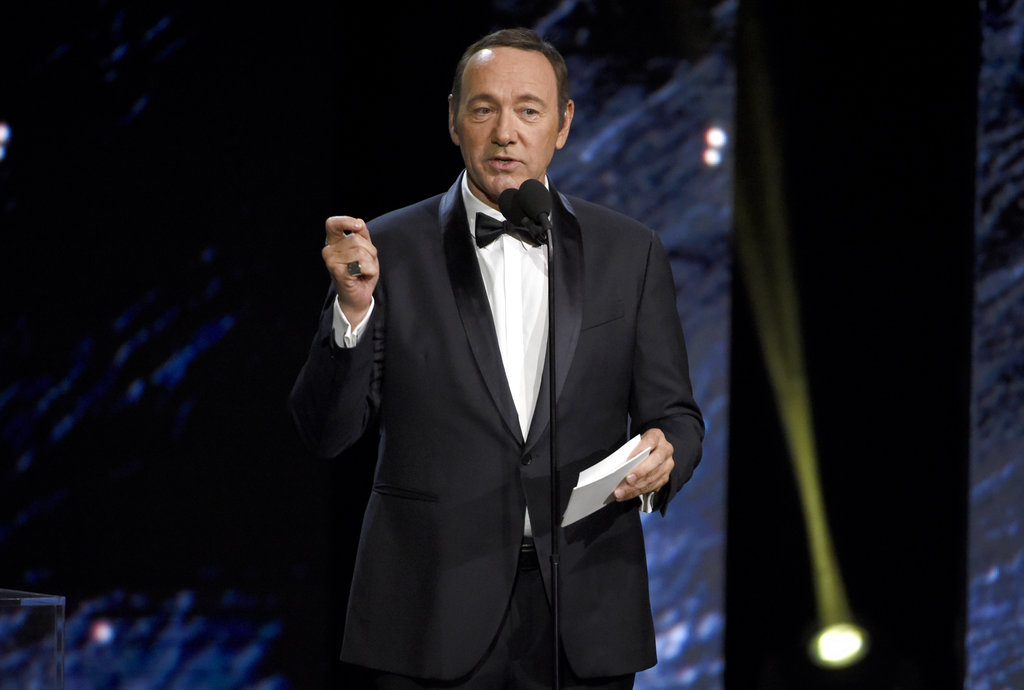 Sexual Misconduct Kevin Spacey_1545683857730