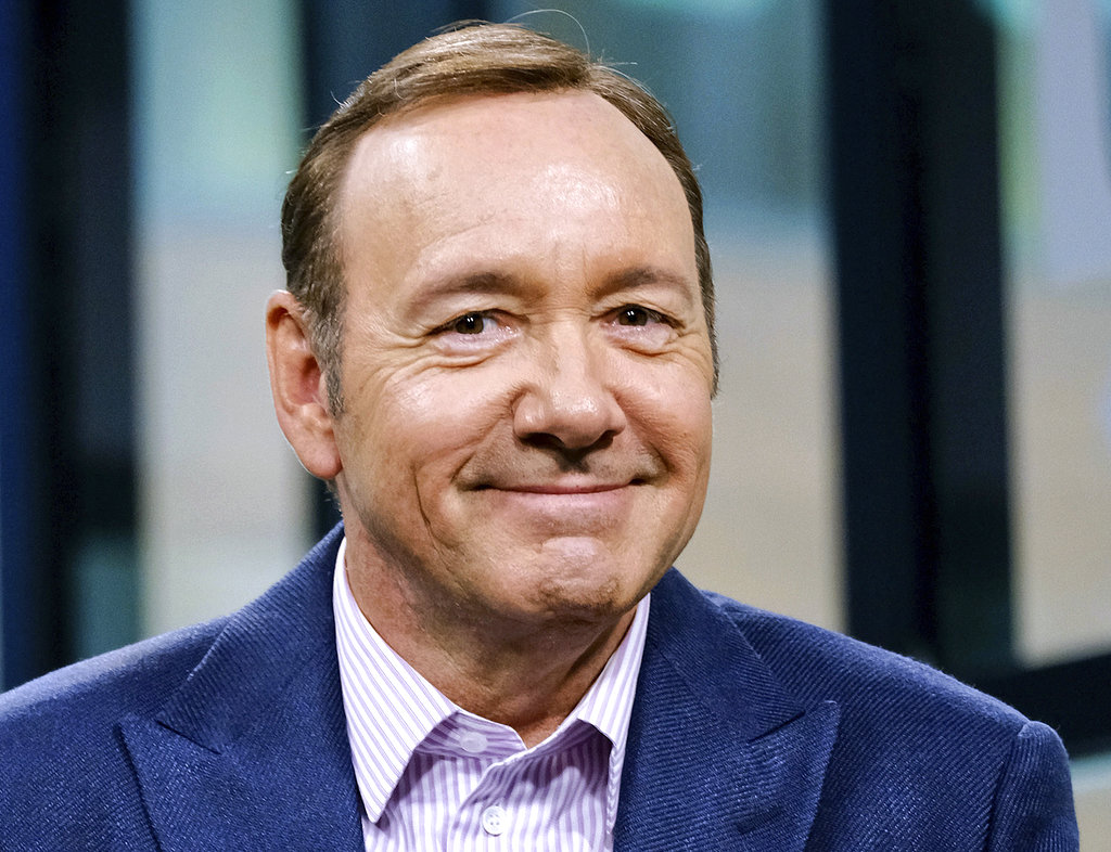 Sexual Misconduct Kevin Spacey_1546091802353