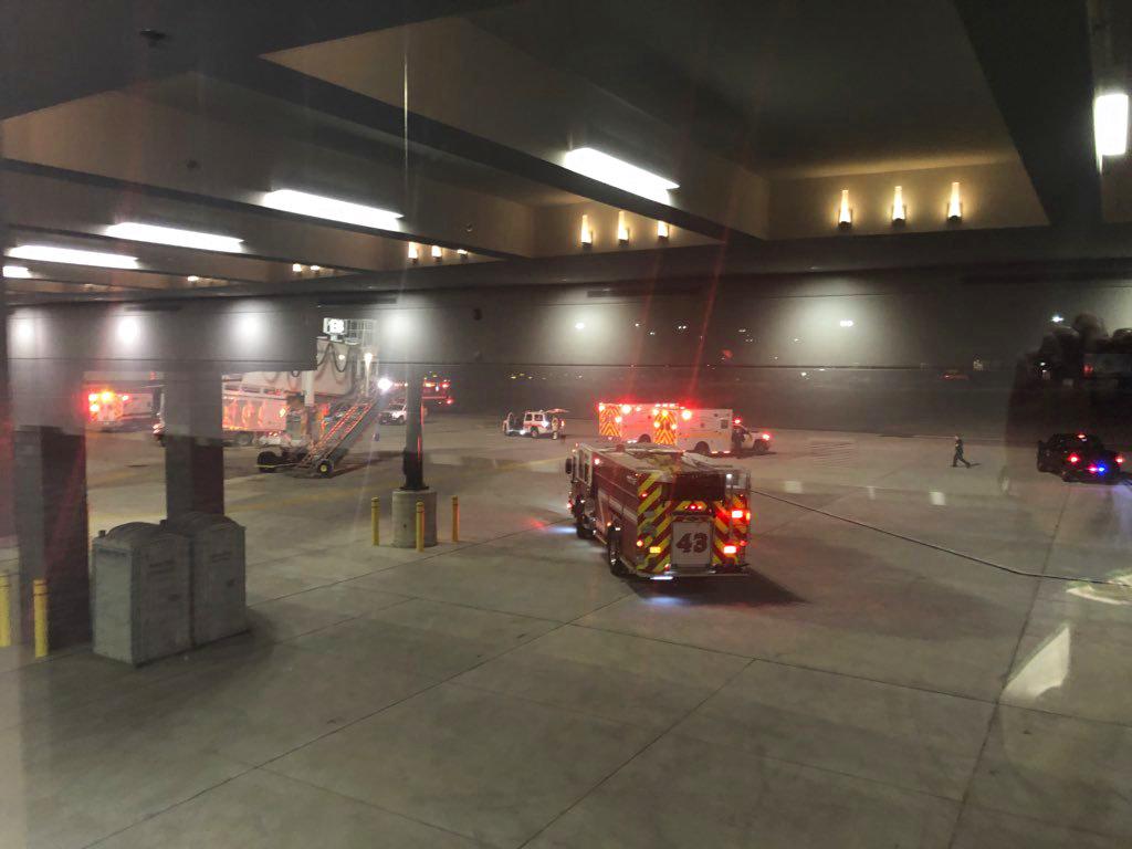 Baltimore Airport Injuries_1546214879700