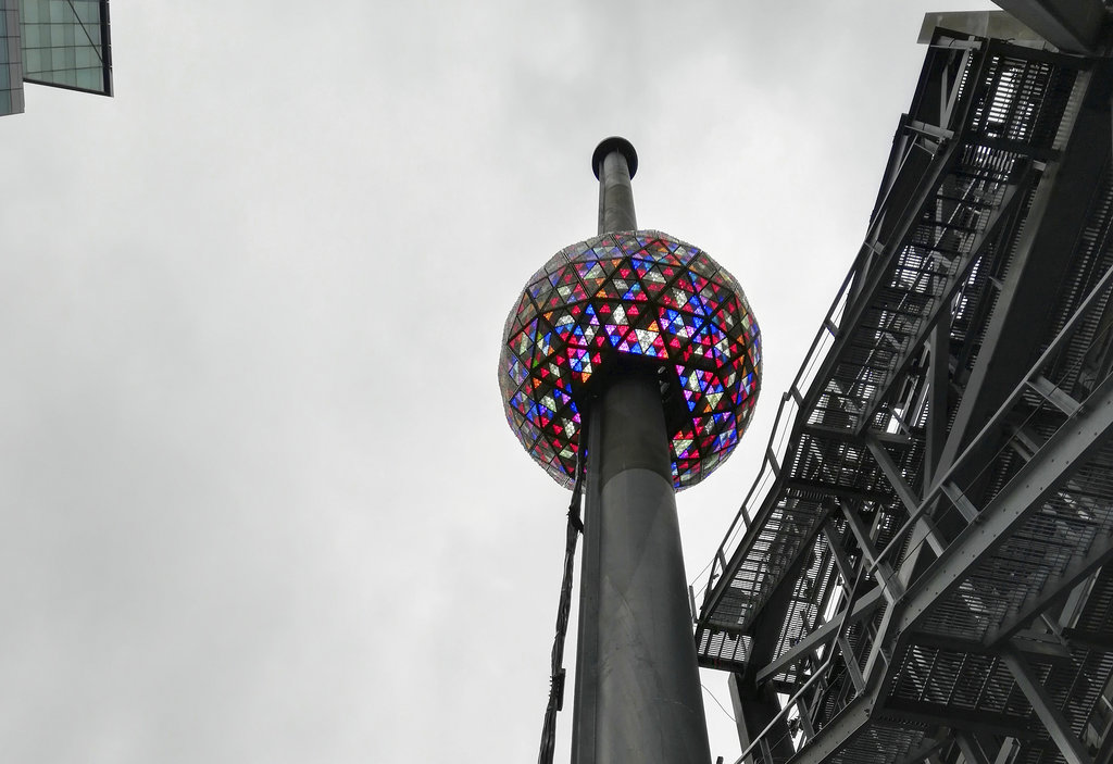 New Years Eve Ball_1546257767836