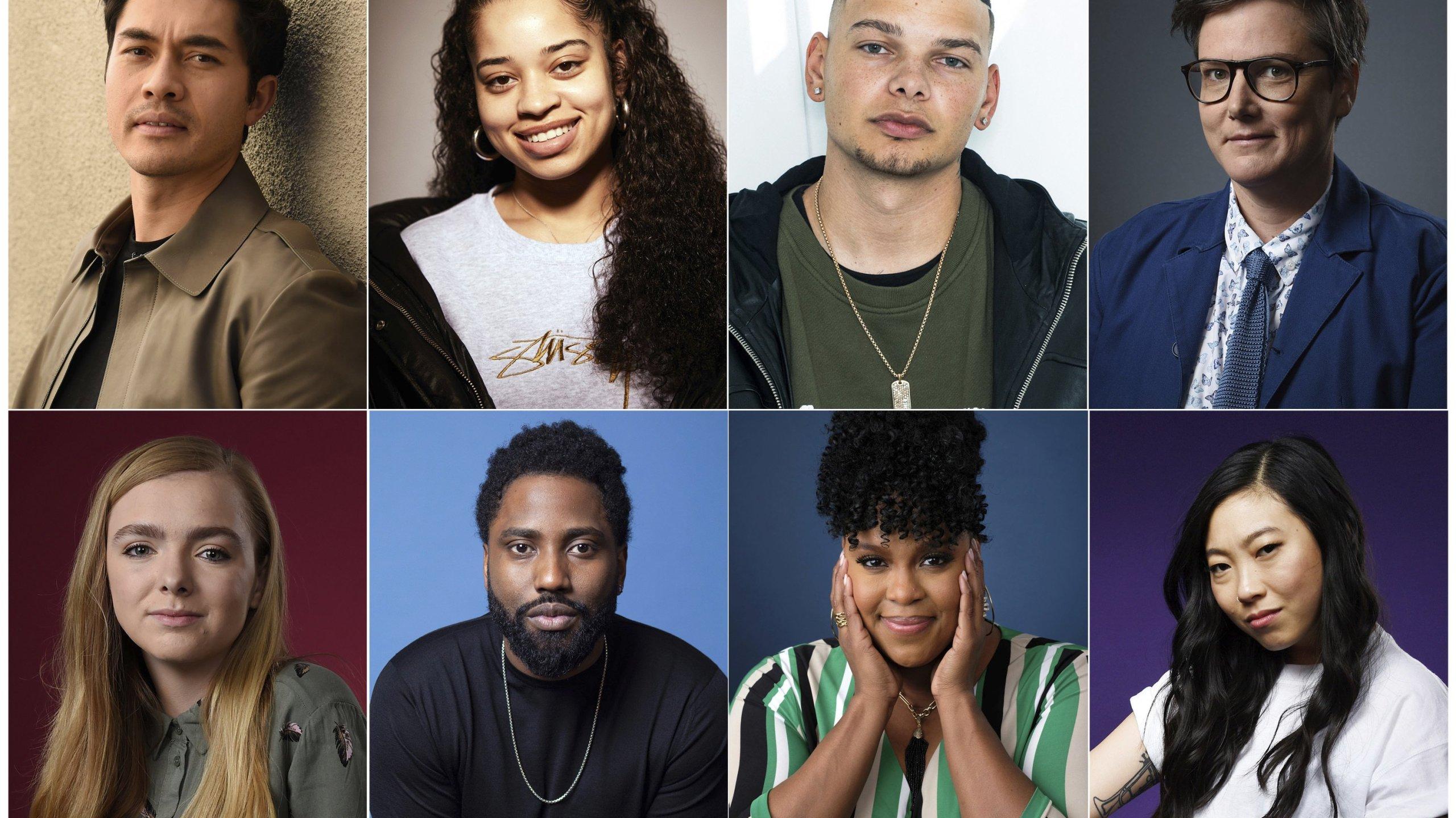 Associated Press Breakthrough Entertainers 2018_1544562962862.jpeg.jpg