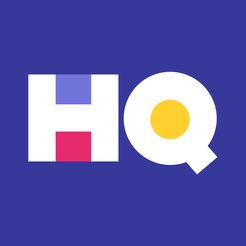 HQ logo_1544997257732.jpg.jpg
