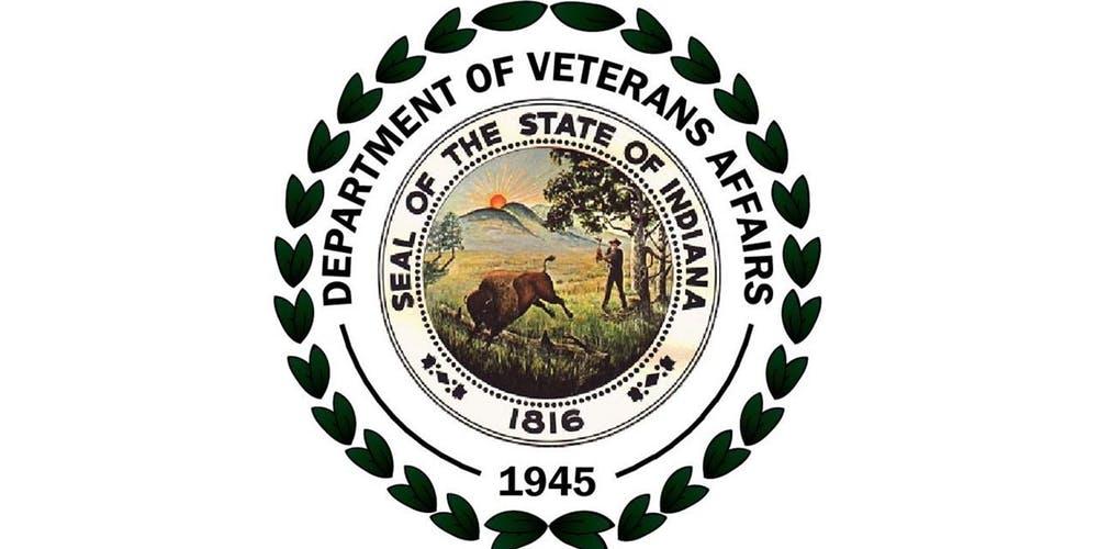 Indiana Department of Veterans' Affairs_1544198733247.jpg.jpg