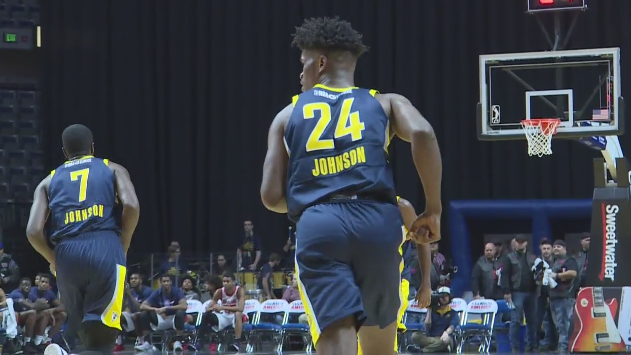 Johnson_leads_Mad_Ants_to_win_over_Maine_1_20181111044142