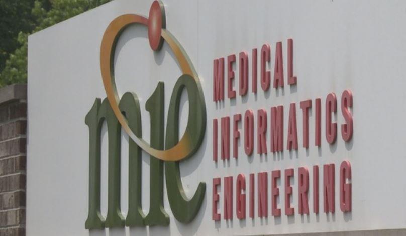 MIE Medical Informatics Engineering_1543868216251.JPG.jpg